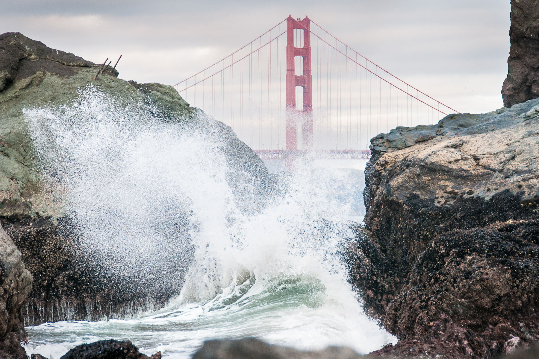 goldengatebridgewaves
