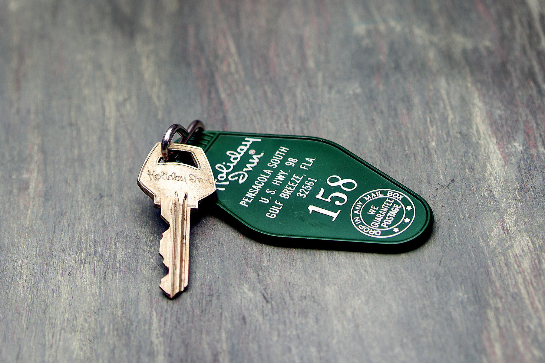 holiday_inn_key
